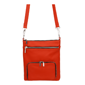 MARIS crossbodykott